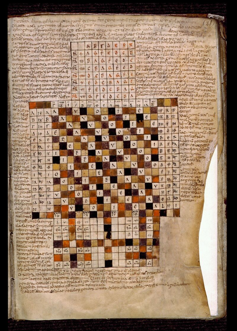 Angers, Bibl. mun., ms. 0477, f. 028