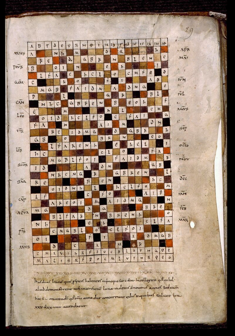 Angers, Bibl. mun., ms. 0477, f. 029