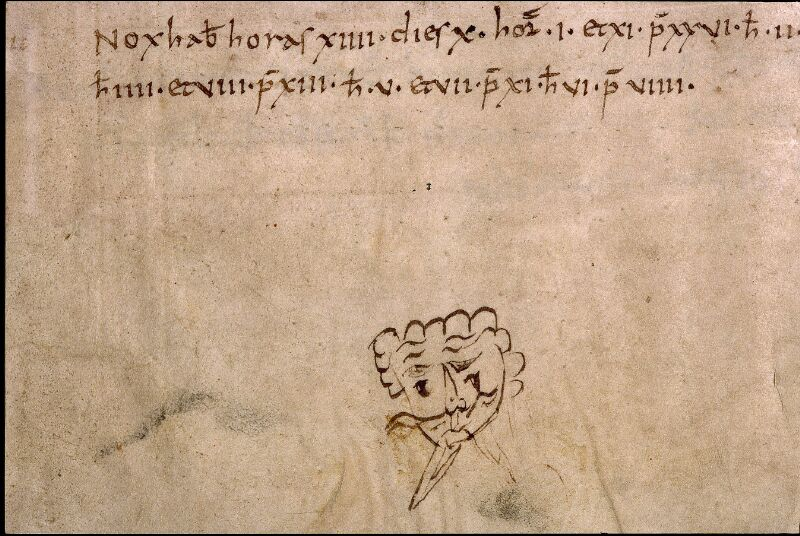 Angers, Bibl. mun., ms. 0477, f. 031