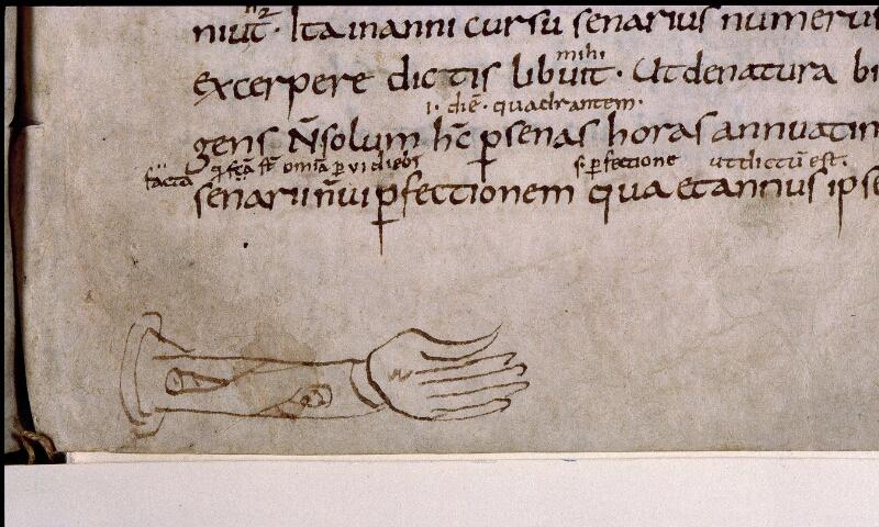 Angers, Bibl. mun., ms. 0477, f. 070