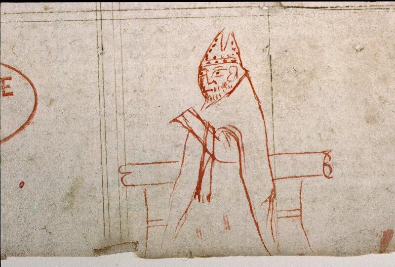 Angers, Bibl. mun., ms. 0478, p. 011 - vue 3