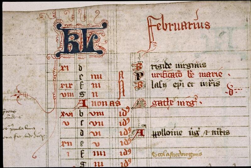 Angers, Bibl. mun., ms. 0478, p. 012