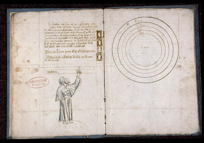 Angers, Bibl. mun., ms. 0478, p. 024-025