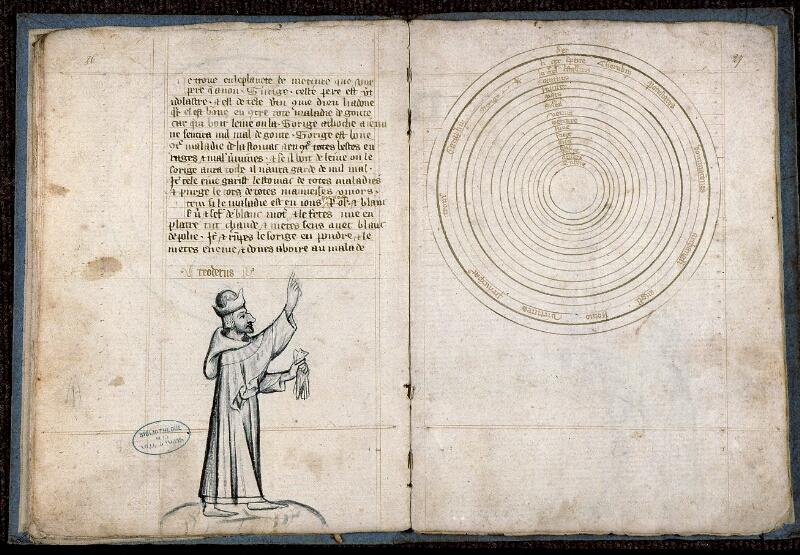 Angers, Bibl. mun., ms. 0478, p. 026-027