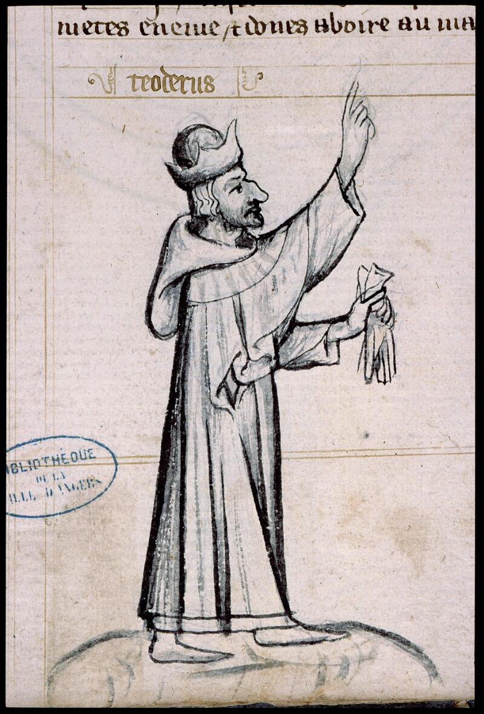 Angers, Bibl. mun., ms. 0478, p. 026