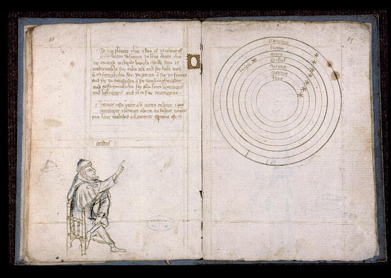 Angers, Bibl. mun., ms. 0478, p. 028-029