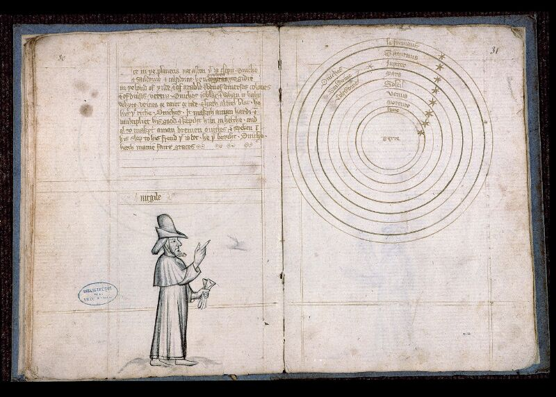 Angers, Bibl. mun., ms. 0478, p. 030-031