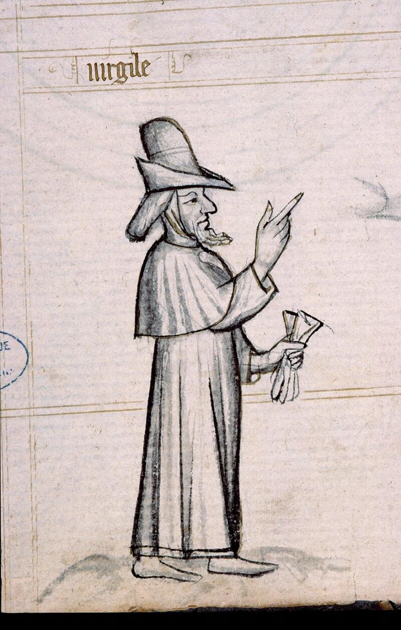 Angers, Bibl. mun., ms. 0478, p. 030
