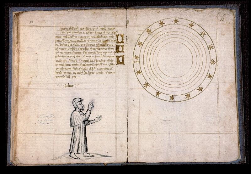 Angers, Bibl. mun., ms. 0478, p. 032-033