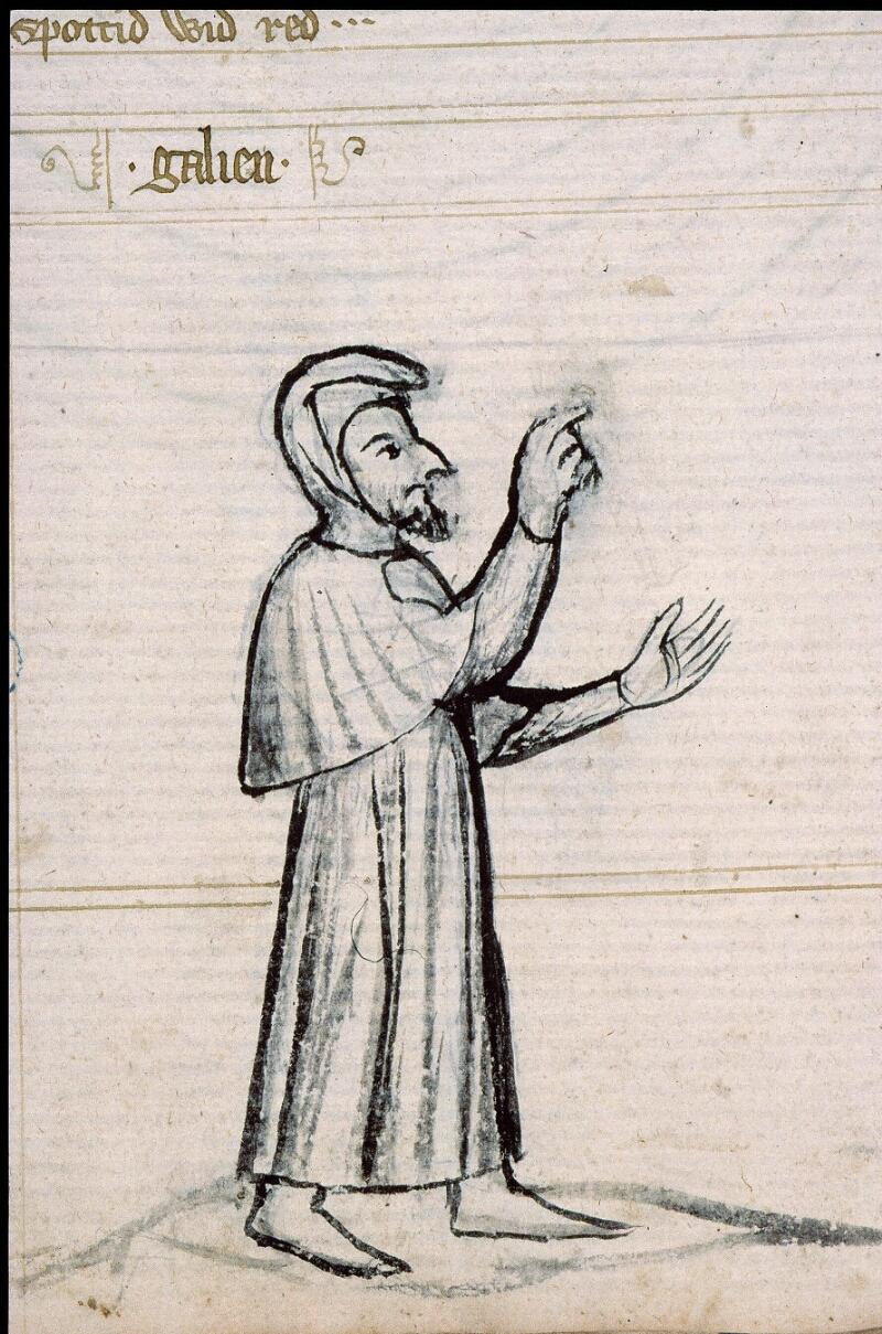 Angers, Bibl. mun., ms. 0478, p. 032