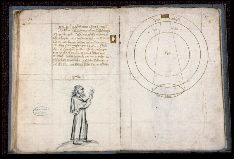 Angers, Bibl. mun., ms. 0478, p. 034-035