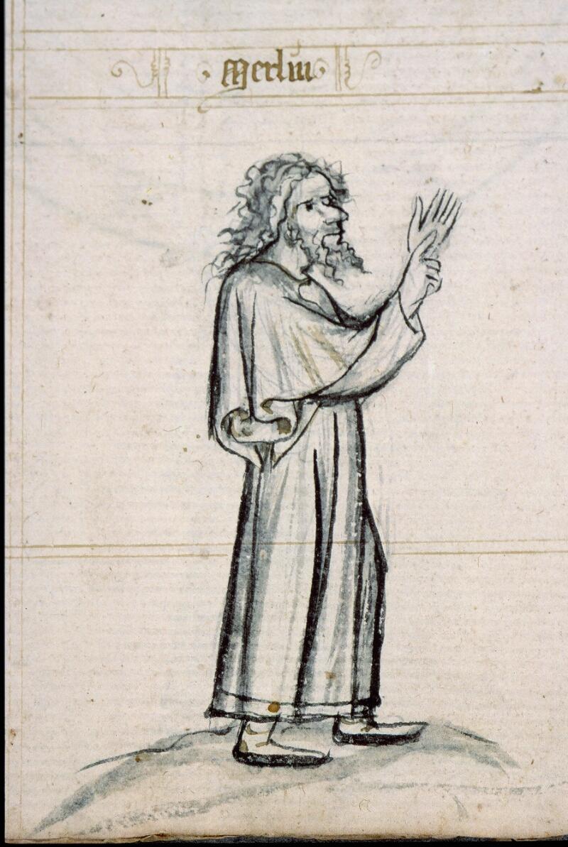 Angers, Bibl. mun., ms. 0478, p. 034