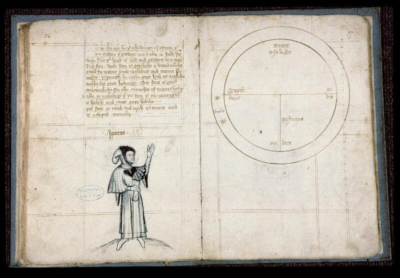 Angers, Bibl. mun., ms. 0478, p. 036-037