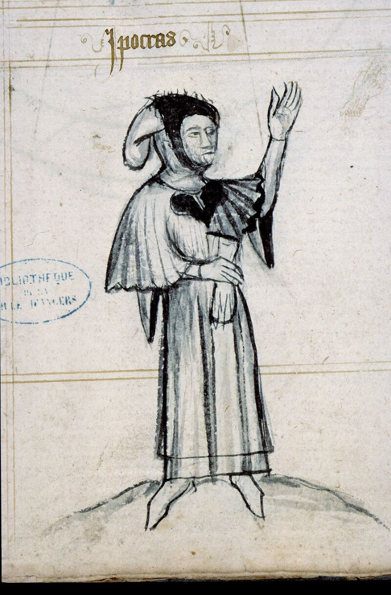 Angers, Bibl. mun., ms. 0478, p. 036