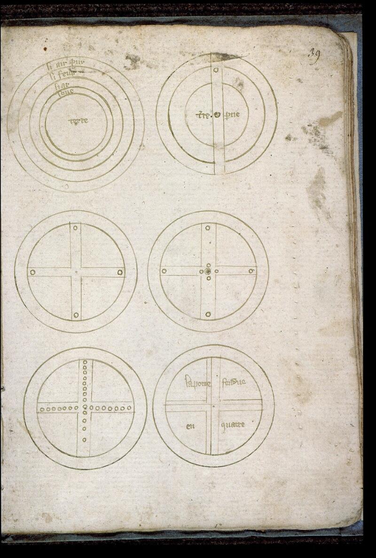 Angers, Bibl. mun., ms. 0478, p. 039