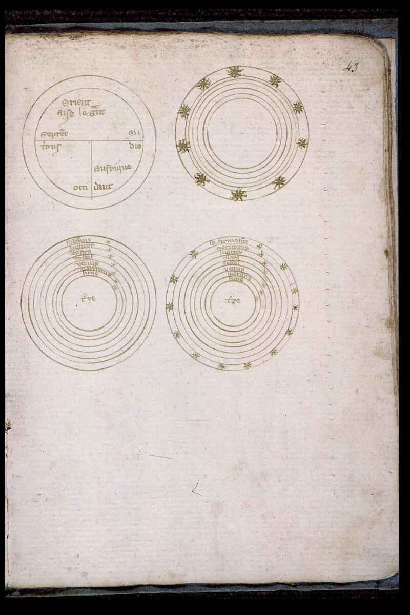 Angers, Bibl. mun., ms. 0478, p. 043