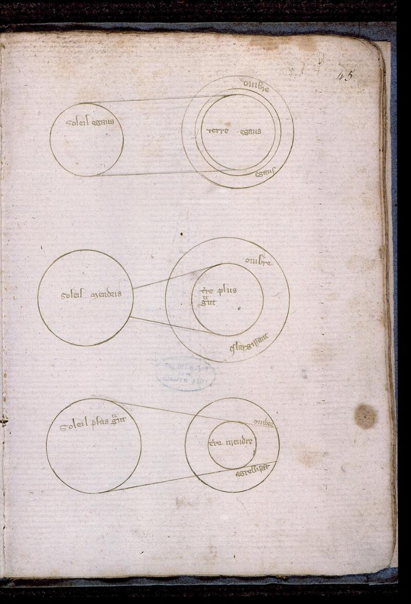 Angers, Bibl. mun., ms. 0478, p. 045