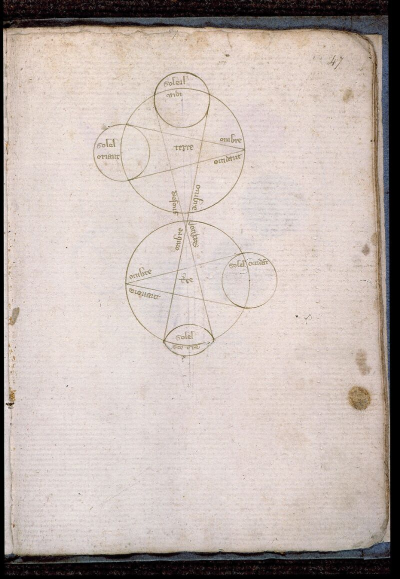 Angers, Bibl. mun., ms. 0478, p. 047