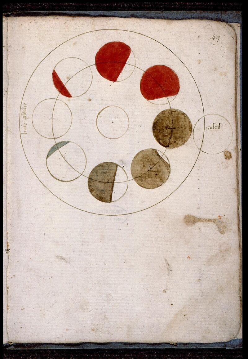 Angers, Bibl. mun., ms. 0478, p. 049