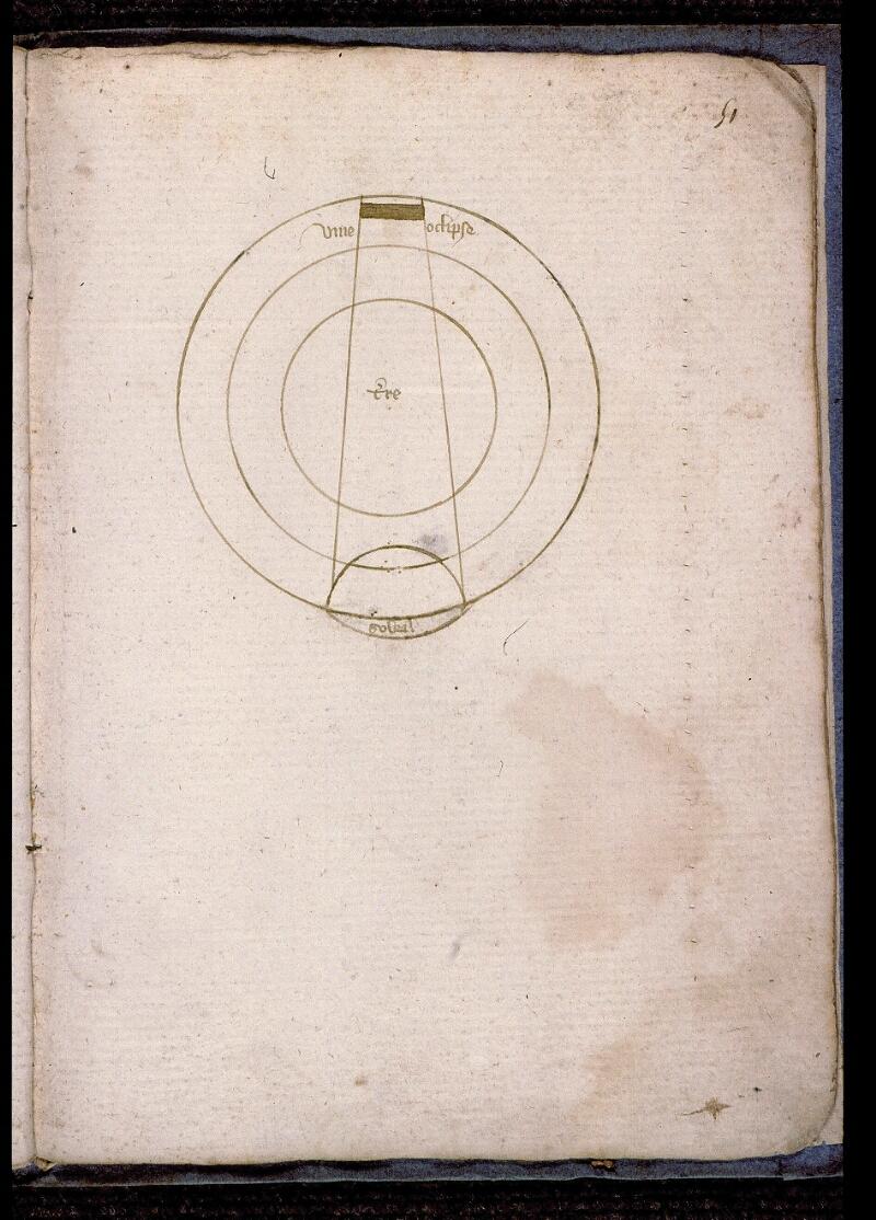 Angers, Bibl. mun., ms. 0478, p. 051