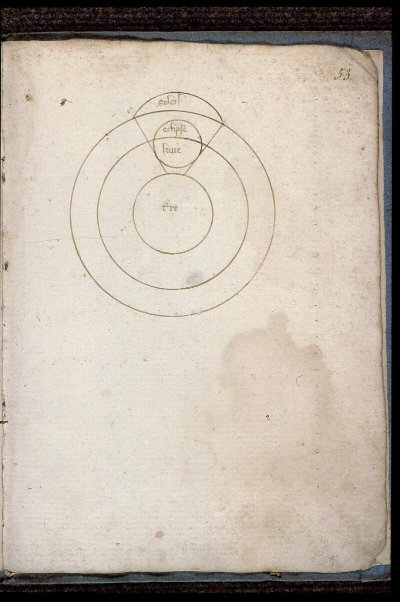 Angers, Bibl. mun., ms. 0478, p. 053