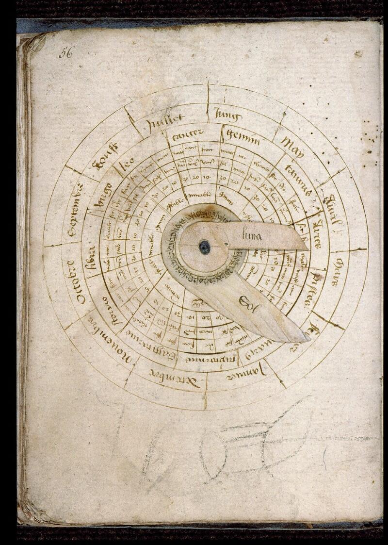 Angers, Bibl. mun., ms. 0478, p. 056