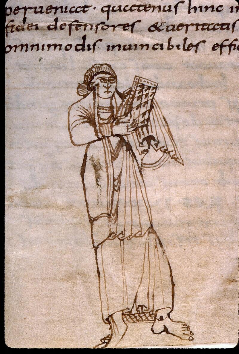 Angers, Bibl. mun., ms. 0493, f. 058