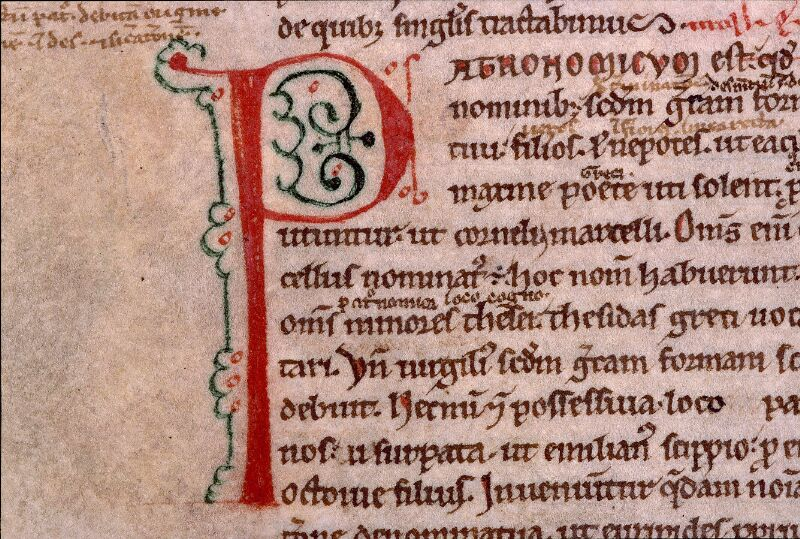 Angers, Bibl. mun., ms. 0495, f. 012v