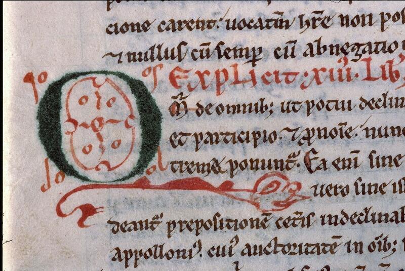 Angers, Bibl. mun., ms. 0495, f. 096
