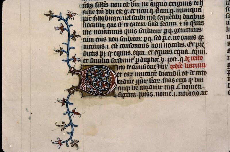 Angers, Bibl. mun., ms. 0496, f. 004v