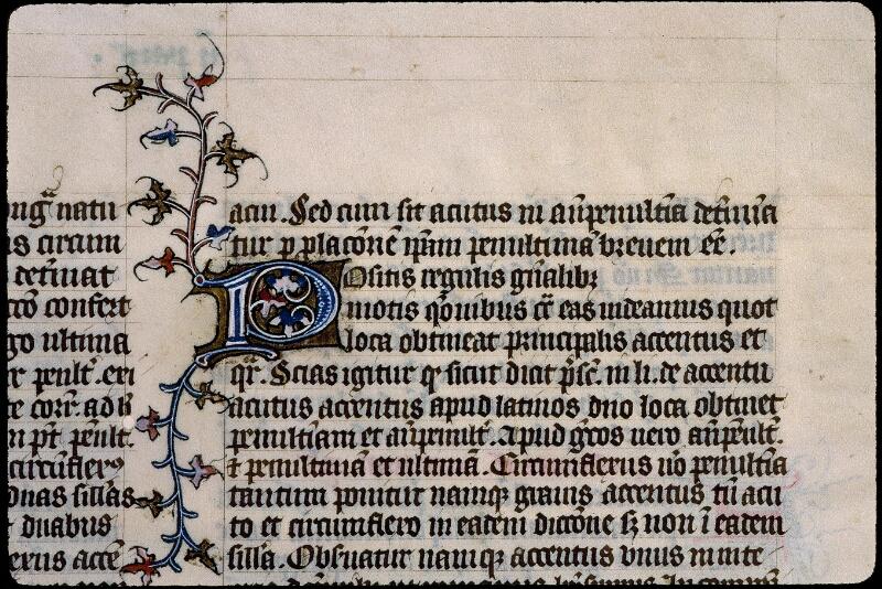 Angers, Bibl. mun., ms. 0496, f. 008v