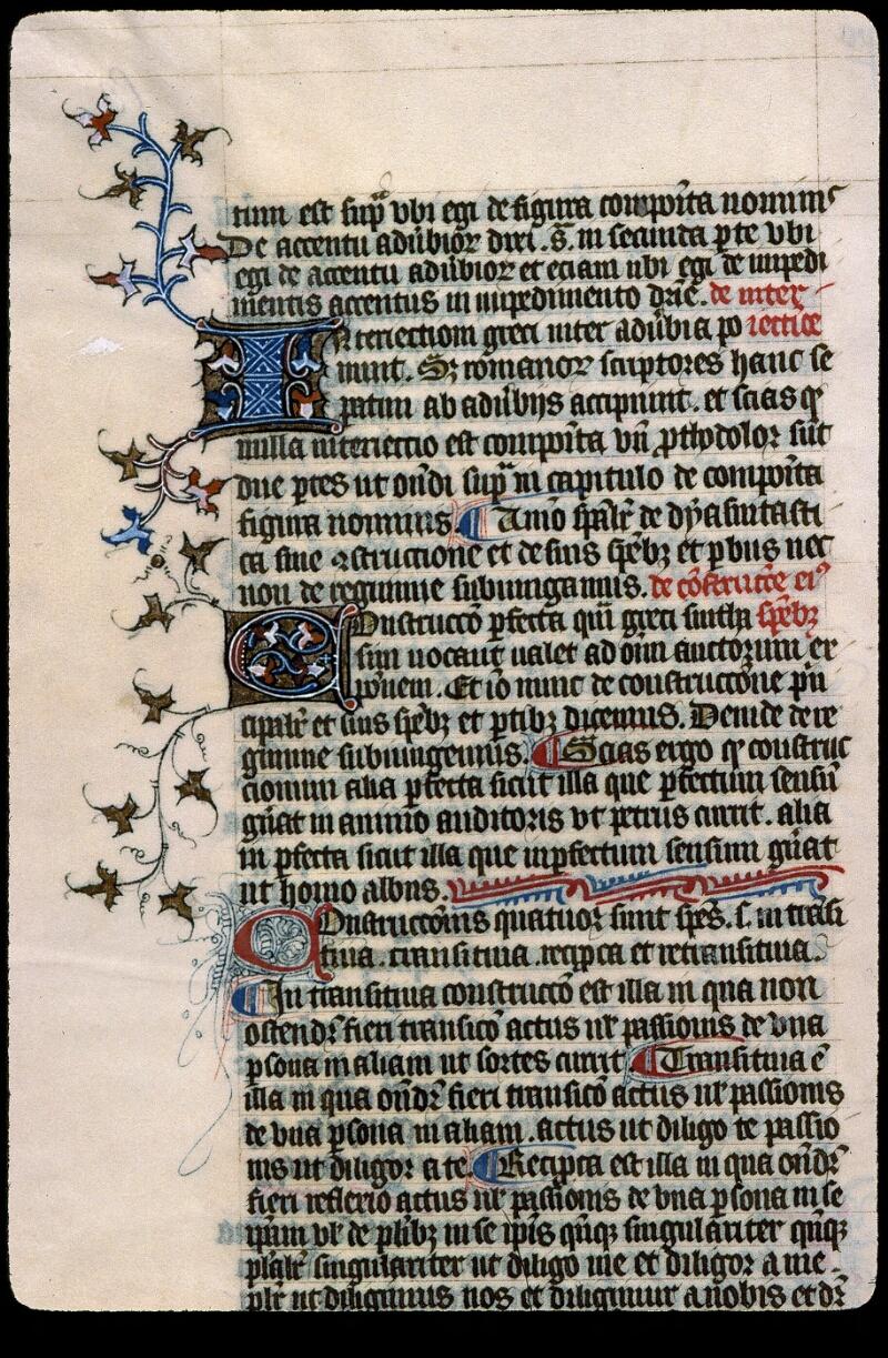 Angers, Bibl. mun., ms. 0496, f. 053v