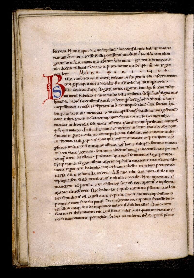 Angers, Bibl. mun., ms. 0511, f. 012v