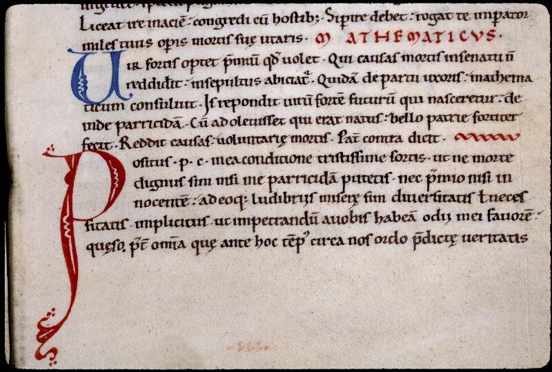 Angers, Bibl. mun., ms. 0511, f. 017