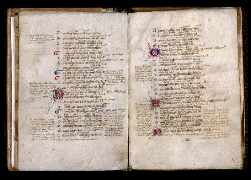 Angers, Bibl. mun., ms. 0523, f. 002v-003