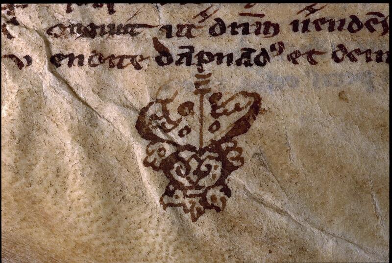 Angers, Bibl. mun., ms. 0542, f. 127v