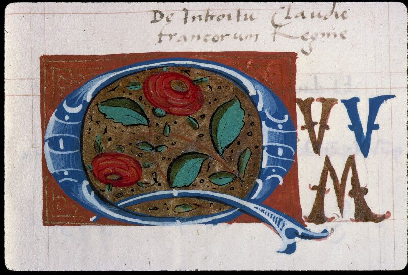 Angers, Bibl. mun., ms. 0547, f. 049