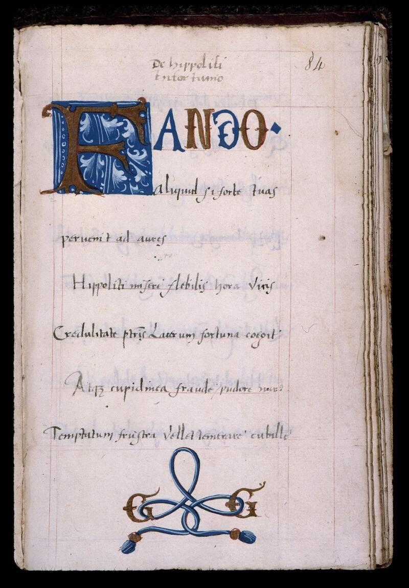 Angers, Bibl. mun., ms. 0547, f. 084