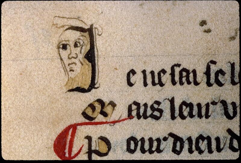 Angers, Bibl. mun., ms. 0548, f. 025v