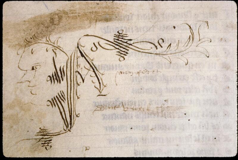 Angers, Bibl. mun., ms. 0548, f. 076v