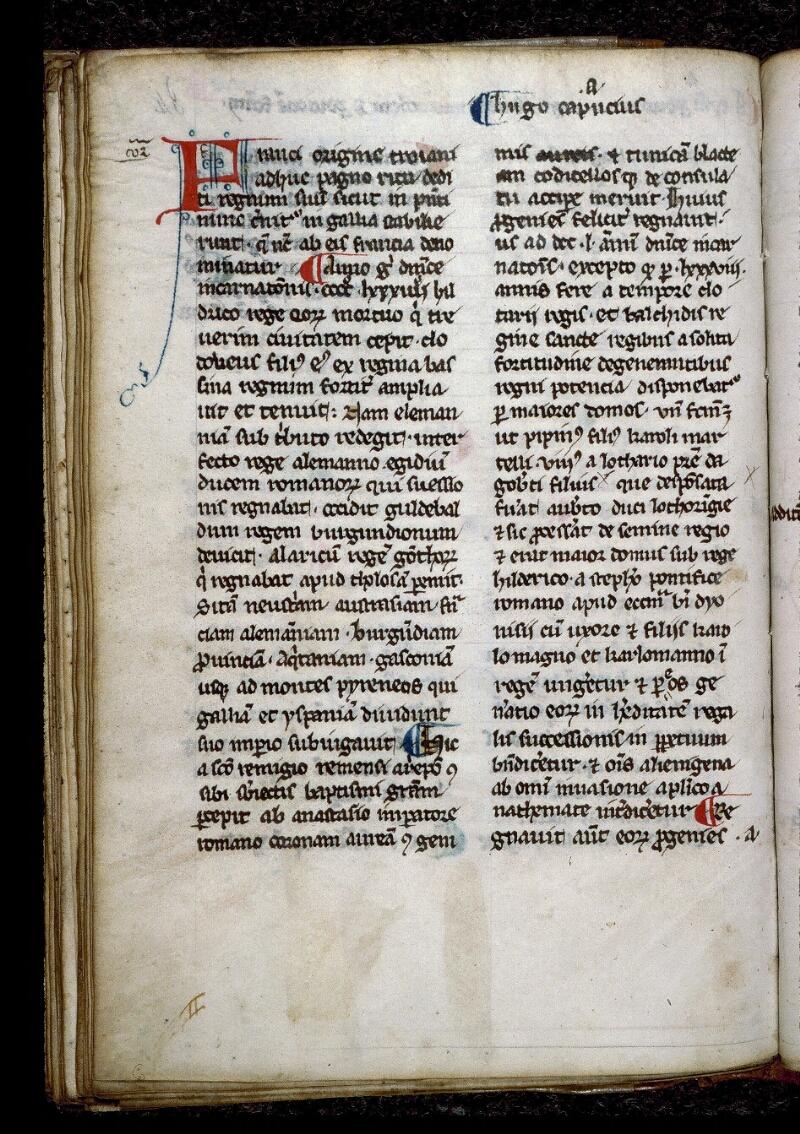 Angers, Bibl. mun., ms. 0668, f. 084v