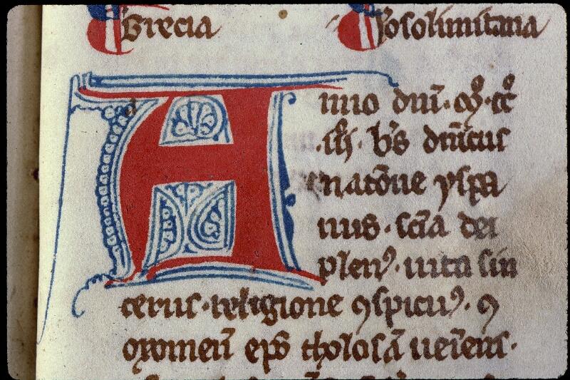 Angers, Bibl. mun., ms. 0668, f. 113