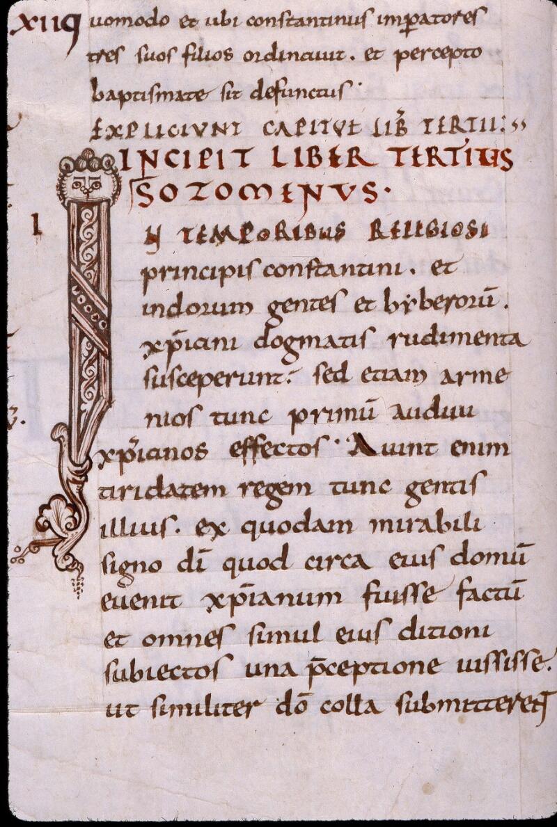 Angers, Bibl. mun., ms. 0676, f. 035v