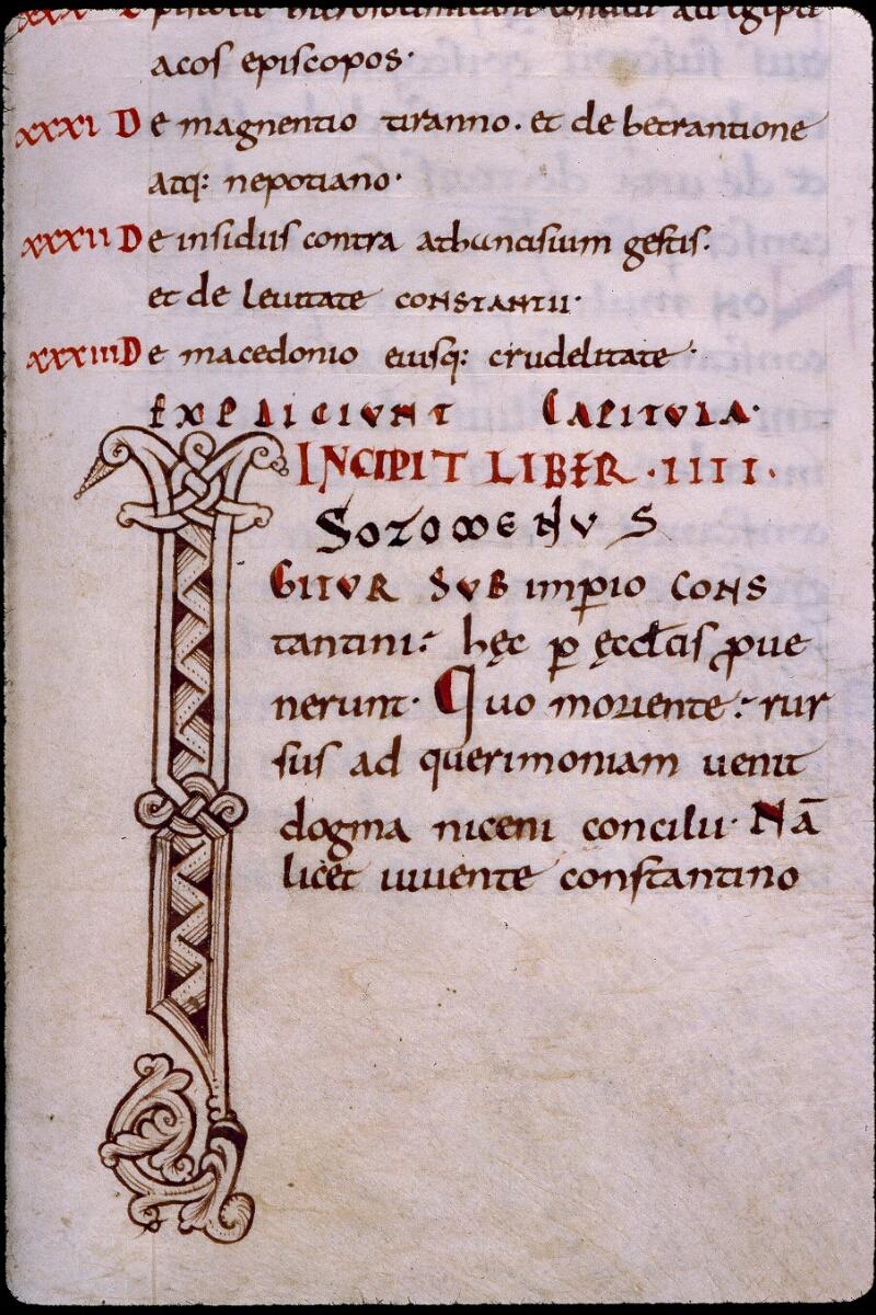 Angers, Bibl. mun., ms. 0676, f. 044
