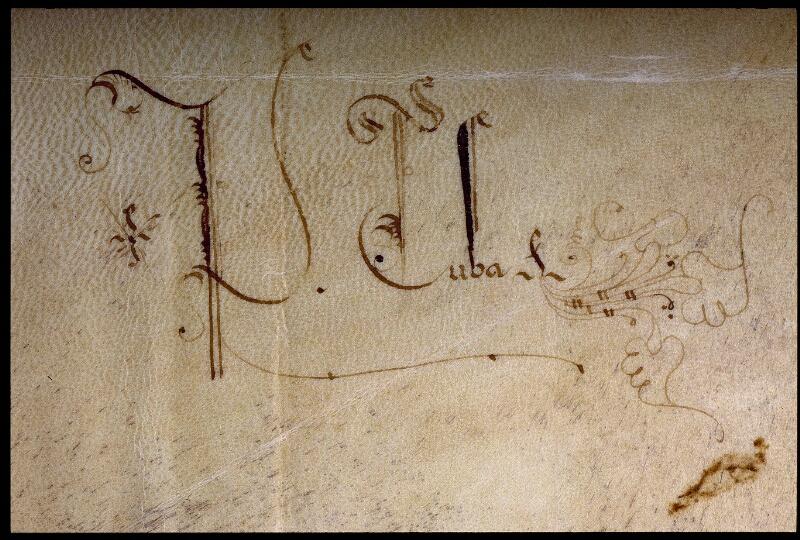 Angers, Bibl. mun., ms. 0707, f. 093v