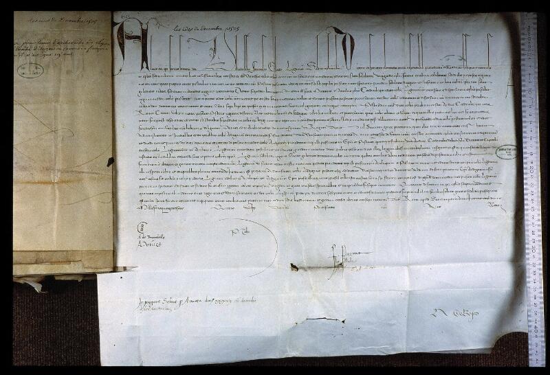Angers, Bibl. mun., ms. 0707, f. 094 - vue 1