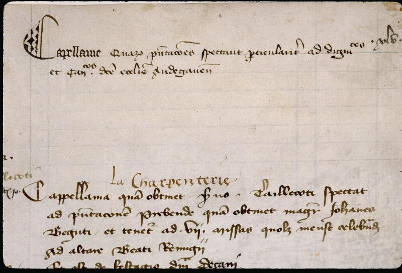 Angers, Bibl. mun., ms. 0714, f. 045