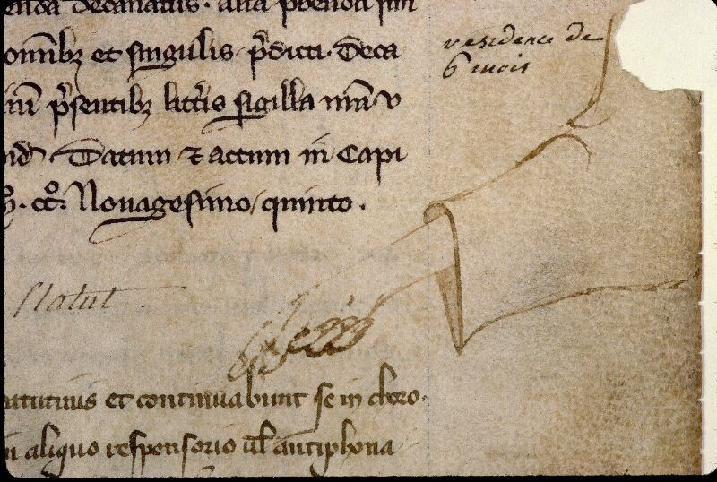 Angers, Bibl. mun., ms. 0723, p. 053