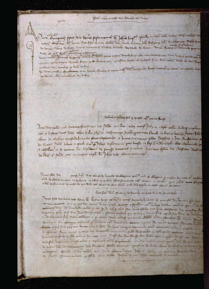 Angers, Bibl. mun., ms. 0724, p. 028 - vue 1