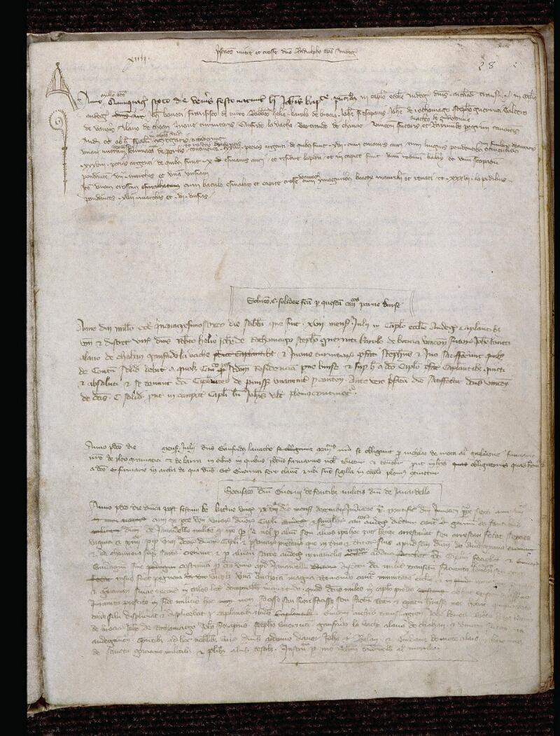 Angers, Bibl. mun., ms. 0724, p. 028 - vue 2